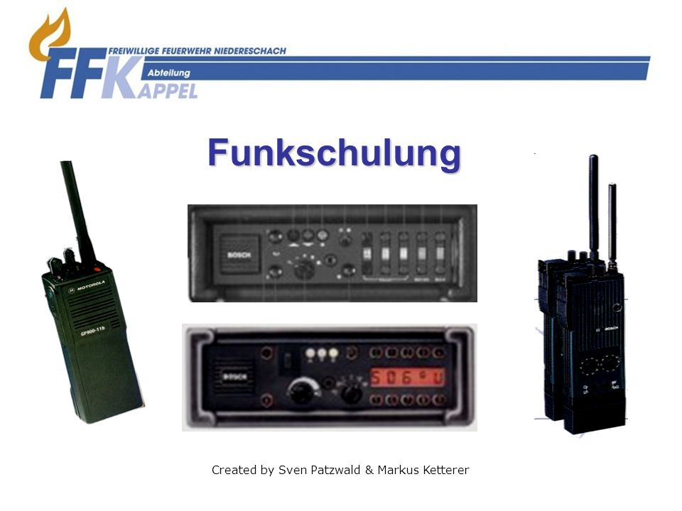 12 FMS-Handapparat im TSF Ein / Aus Status von Leitstelle Endriegelungs- tasten für Hörer Lautstärke Status an Leitstelle Statustasten Sprechtaste Status kann nur bei aufgelegtem Hörer gesendet werden.