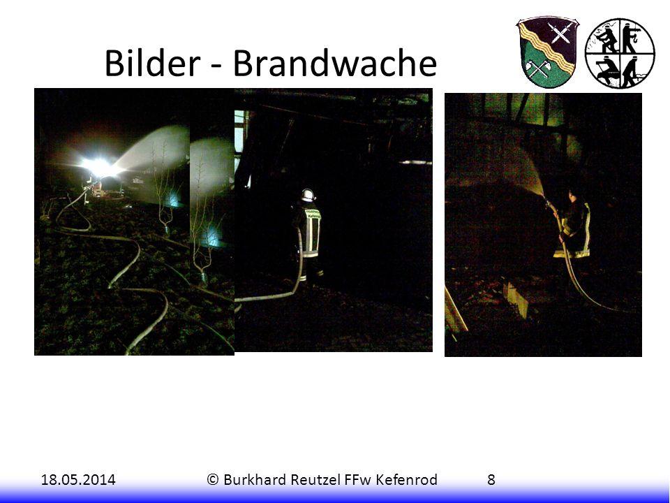 18.05.2014© Burkhard Reutzel FFw Kefenrod8 Bilder - Brandwache