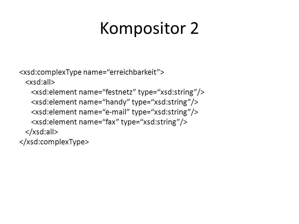 Kompositor 2