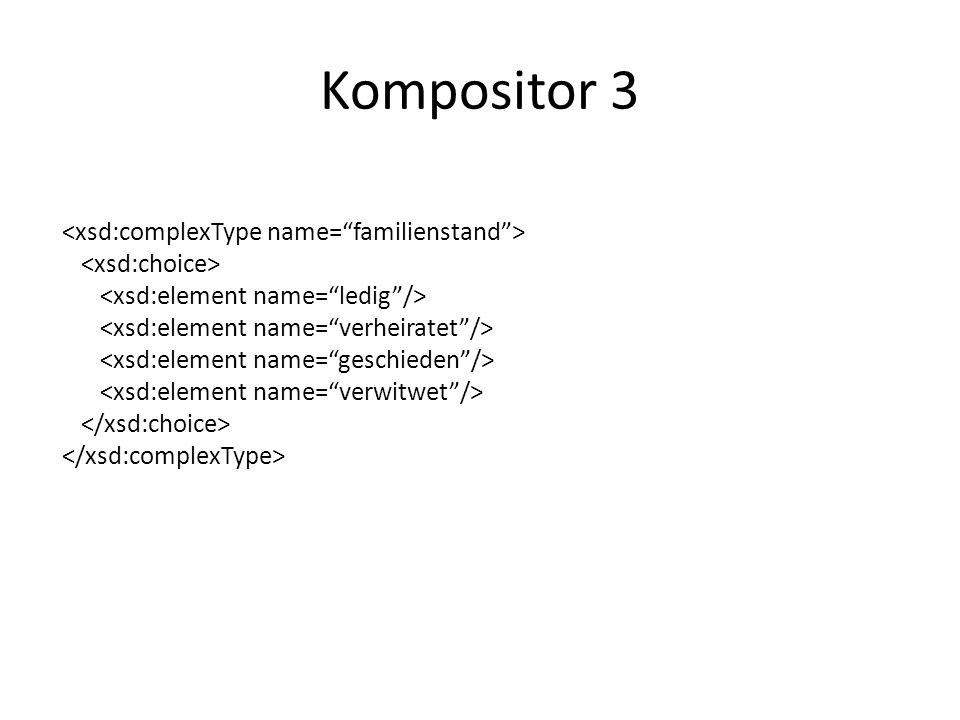 Kompositor 3