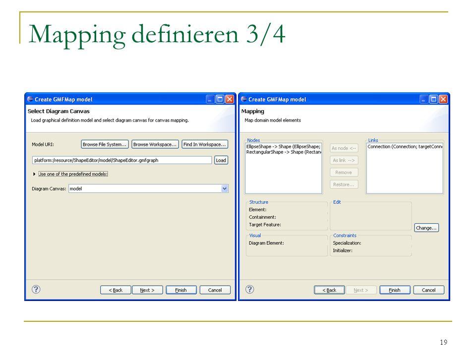 19 Mapping definieren 3/4