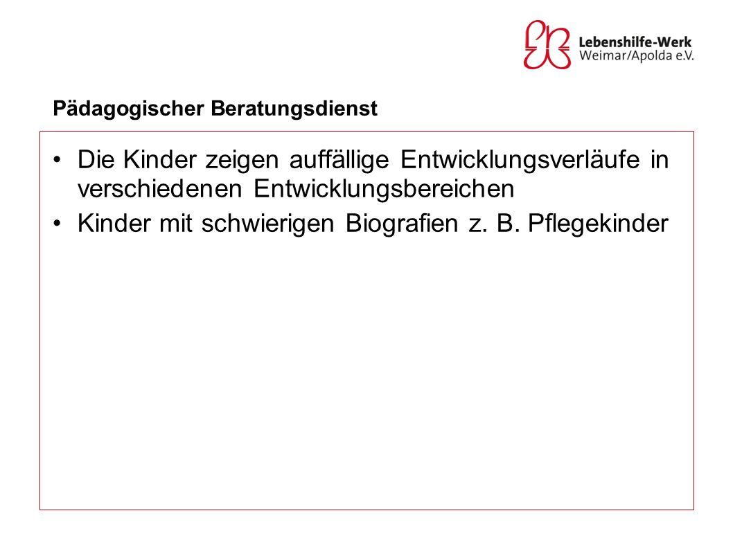Pädagogischer Beratungsdienst 2013 – Wäre der Michel aus Lönneberga heute ein Kind mit besonderen Bedürfnissen.