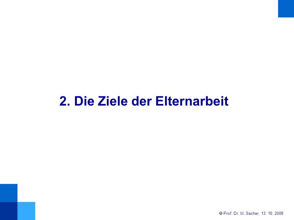 Literatur Müller-Boehm, E.(2005): LINK-Tipps zum Thema Elternarbeit.