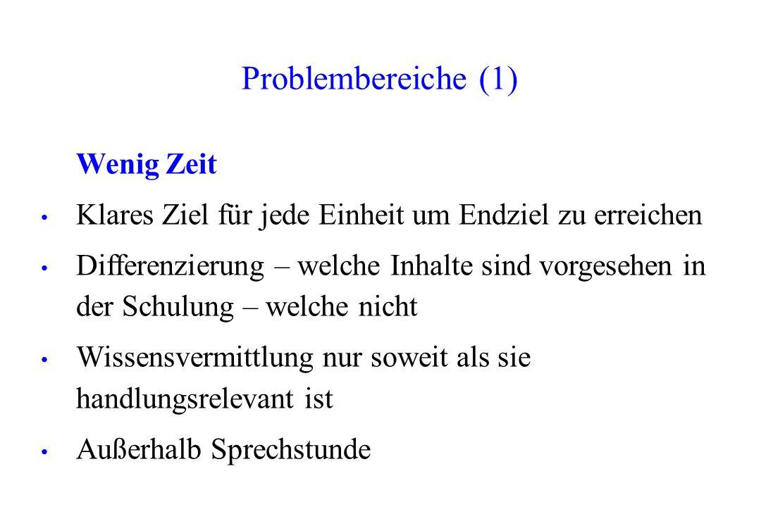 Finanzierung Krankenkassen - Salzburger Modell Selbstbehalt?, Sponsoring.