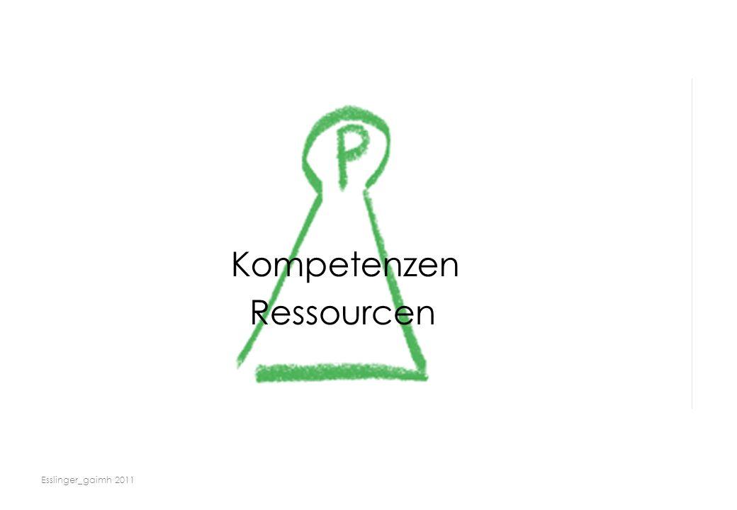 Esslinger_gaimh 2011 Kompetenzen Ressourcen
