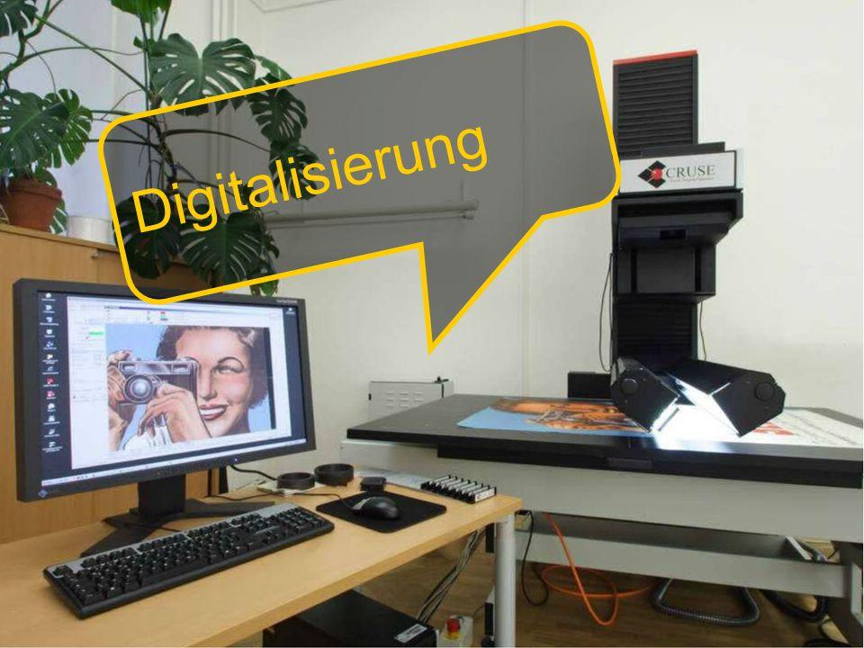 @maxkaiser Digitalisierung