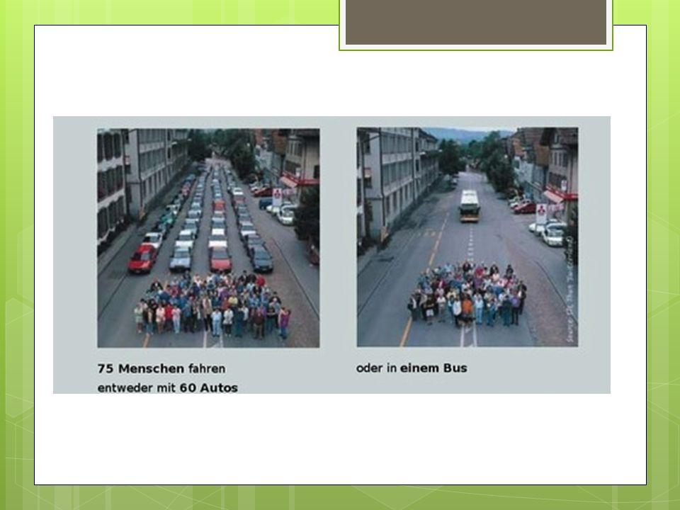Elektromobil - Zermatt