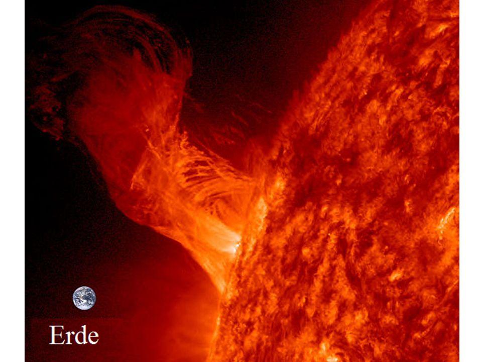Als Sonnenenergie oder Solarenergie bezeichnet man die von der Sonne durch Kernfusion erzeugte Energie, die in Teilen als elektromagnetische Strahlung zur Erde gelangt.