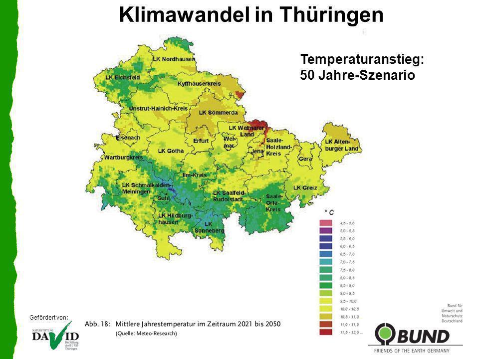 Beteiligungsmöglichkeiten Bündnis Neue Energie in Thüringen – Energiewende jetzt.
