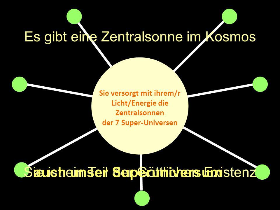 von Jop hie l Wolfgang Nebrig lichtfamilie.de.pn info@teleboom.de 03 41 - 44 23 38 60 Infopunkt Kurz-Information Unser Kosmos Präsentation läuft selbs