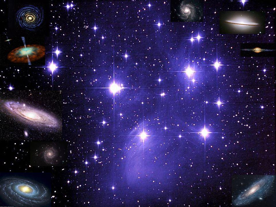 Die smaragdgrüne Sonne ist die Zentralsonne in unserem Universum Sie verteilt das Licht / die Energie an die Zentralsonnen ihrer 100 Mrd. Galaxien auc