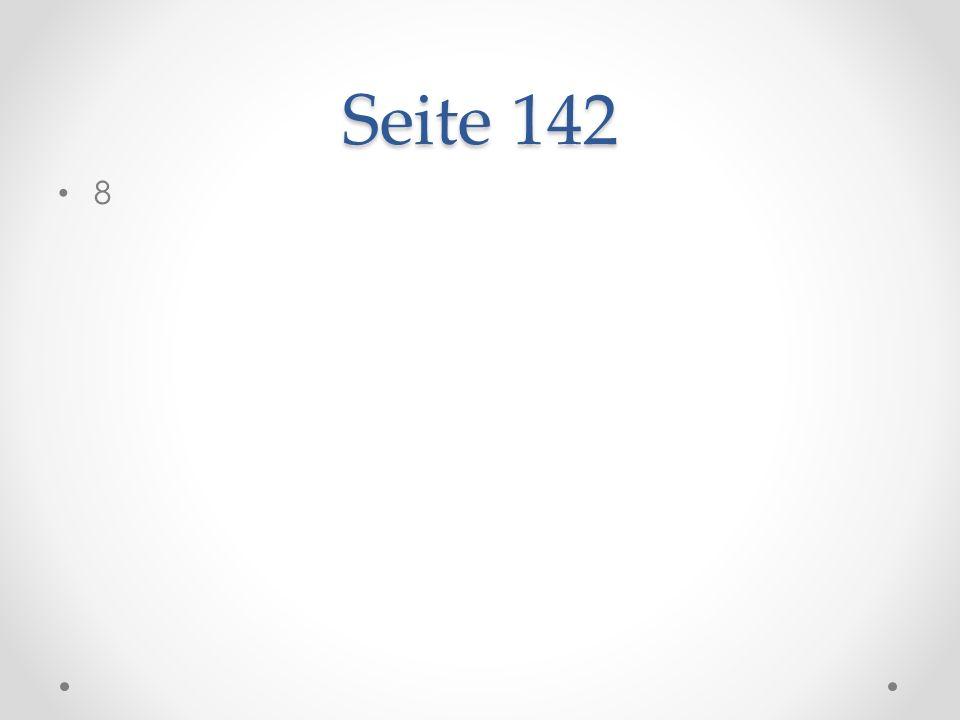Seite 142 8