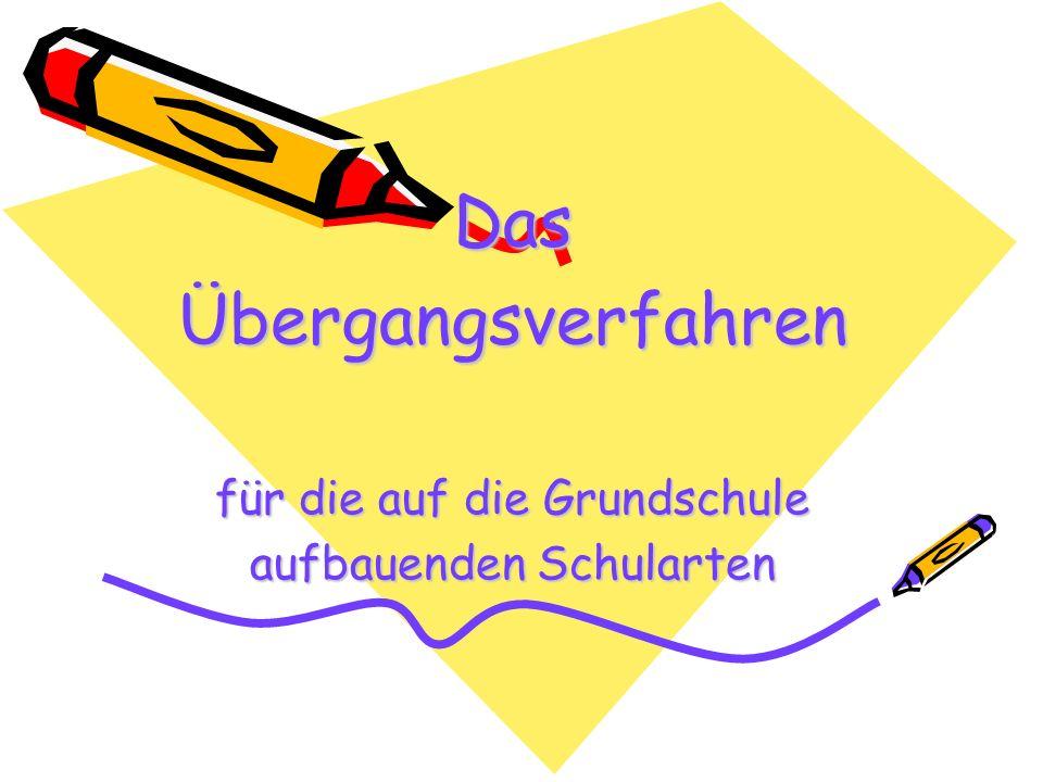 Weitere Informationen: http://www.leu.bw.schule.de/bild/wege.html