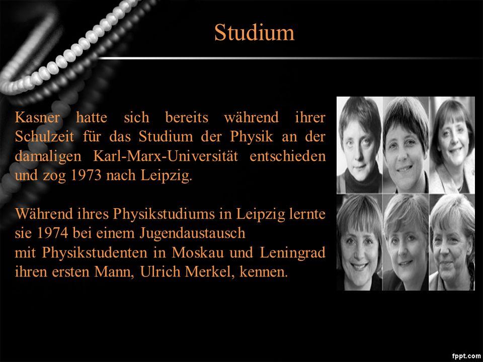 Arbeit an der Akademie der Wissenschaften 1978 – 1990 Mitarbeiterin an der Akademie der Wissenschaften in Ost-Berlin.