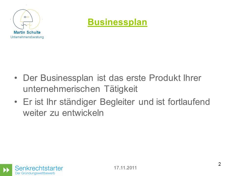 13 5.Unternehmer und Personal (2) Über welche Qualifikationen verfügen Sie.