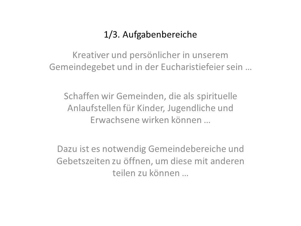 8/IV.