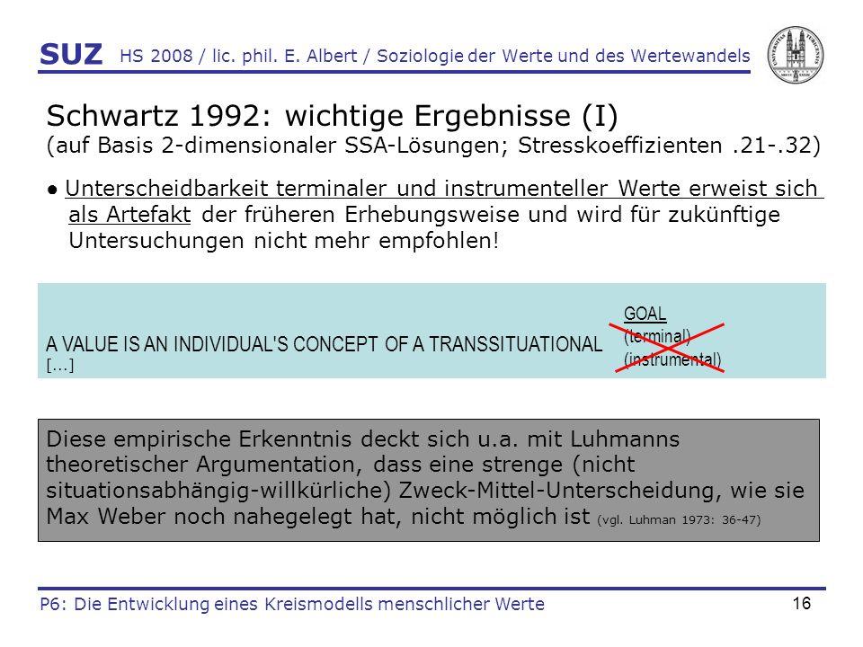16 HS 2008 / lic.phil. E.