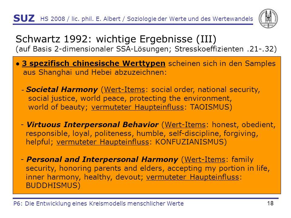 18 HS 2008 / lic.phil. E.
