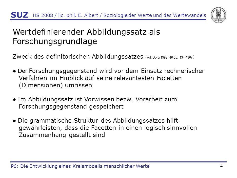 4 HS 2008 / lic.phil. E.