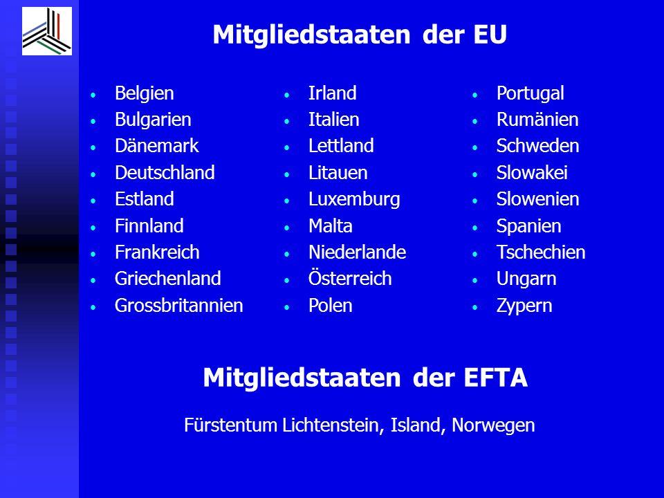 14 Anspruchsberechtigte Personen mit AHV/IV-Leistung und Karenzfristen Personen aus der Schweiz und aus EU/EFTA Staaten: EL: 0 Jahre BH: 10 Jahre in den letzten 25 Jahren, die letzten 2 Jahre ununterbr.