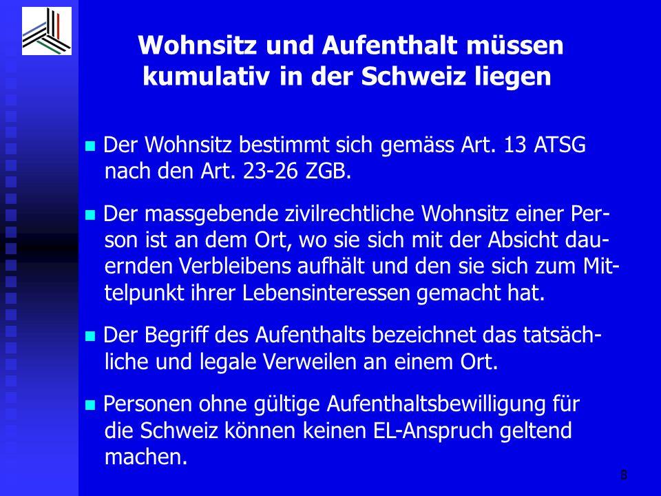 Plafonierte EL 1.Grundlagen Mit der 10.