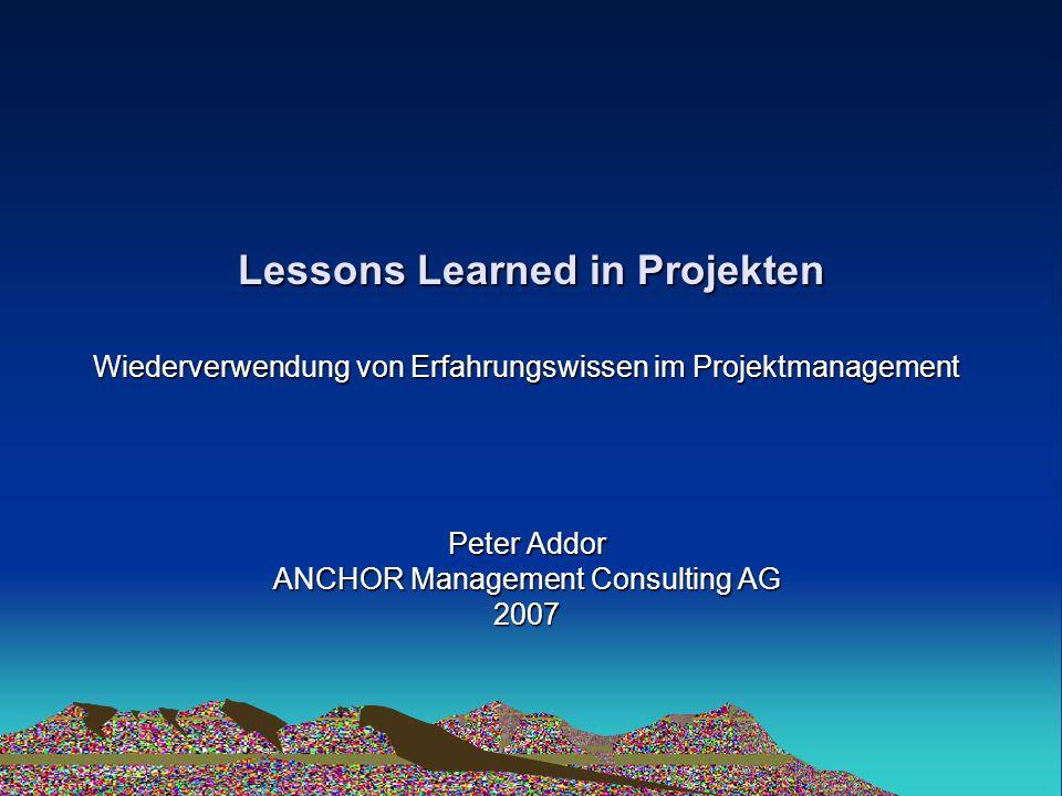 B. Wissensentwicklung