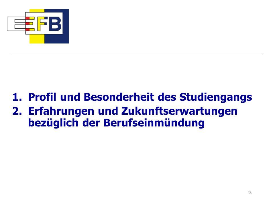 23 Universität Paderborn Arbeitsbereich Weiterbildung/Organisationsberatung Prof.
