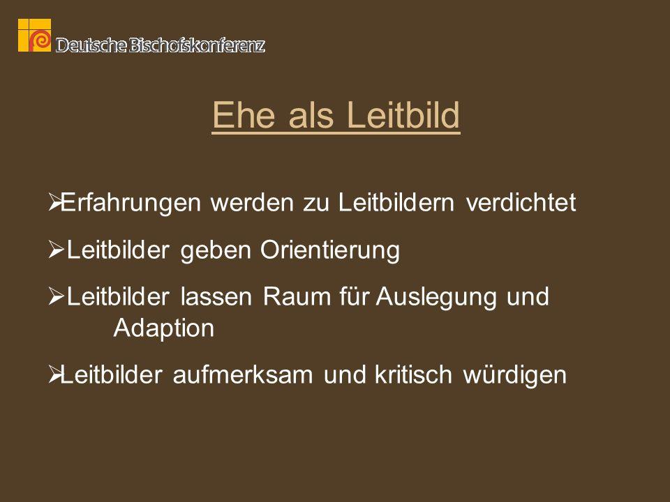 Gute Rahmenbedingungen Die Rushhour des Lebens zwischen 20.