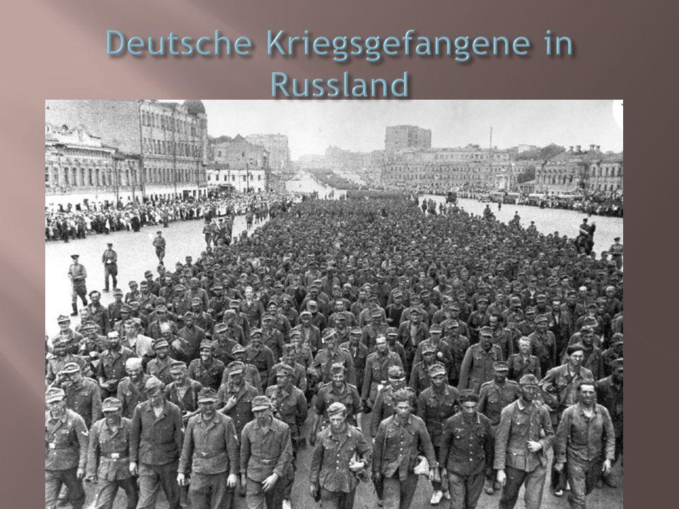 1945-1950 (5 Jahre): zur Neuorientierung & Verarbeitung = Nachkriegsliteratur 1950+ : Was danach kommt, lässt sich in DDR- und BRD- Literatur einteilen