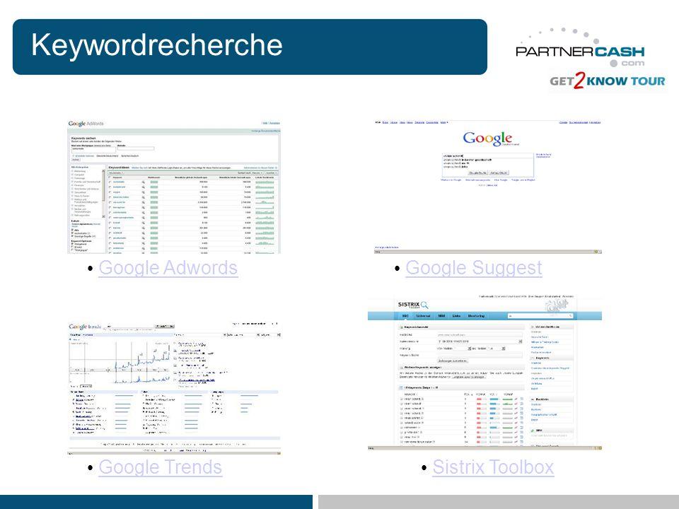Seitenanalyse Seitwert SeoQuake Abakus-Internet-Marketing W3C Validator