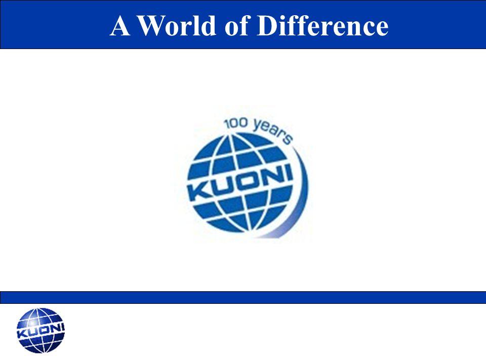 1906Gründung von Kuoni Reisen in der Schweiz durch Alfred Kuoni.