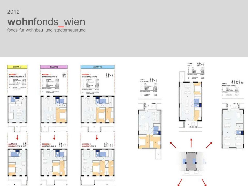2012 wohnfonds_wien fonds für wohnbau und stadterneuerung Bauteil B.04 Geiswinkler & Geiswinkler Auböck & Kárász HEIMBAU