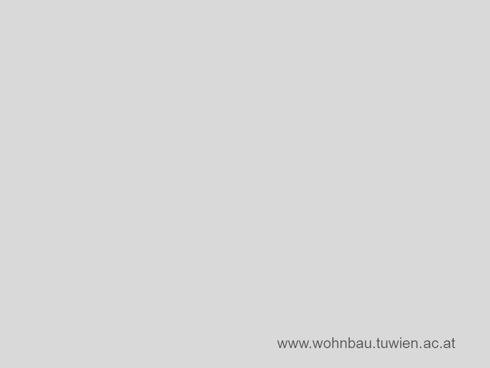 www.wohnbau.tuwien.ac.at