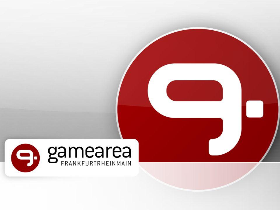 Die Förderung der wirtschaftlichen, politischen und öffentlichen Position der Gamesbranche und deren Vernetzung im Rhein Main Gebiet.