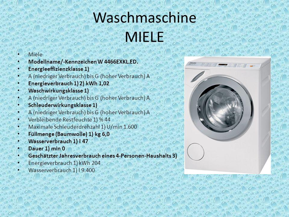 Berechnung der Leitungslängen und erforderlichen Querschnitte Whirlpool: Wir liefern dem Kunden eine Luxor Whirlpool.
