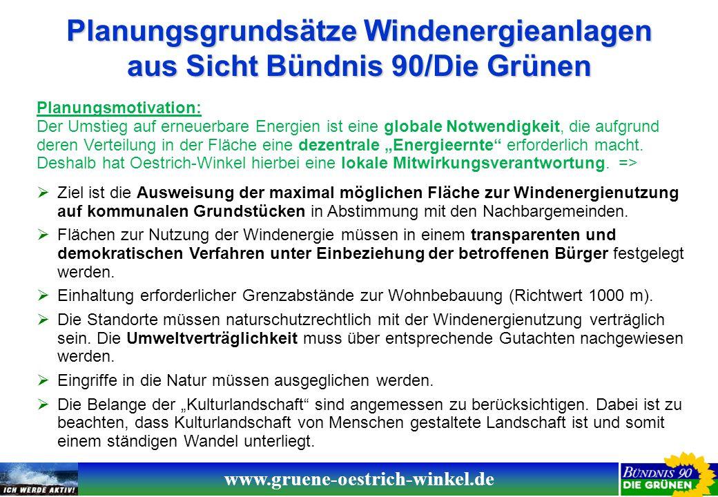 www.gruene-oestrich-winkel.de Mittelheim – Blick zur Hallgartener Zange