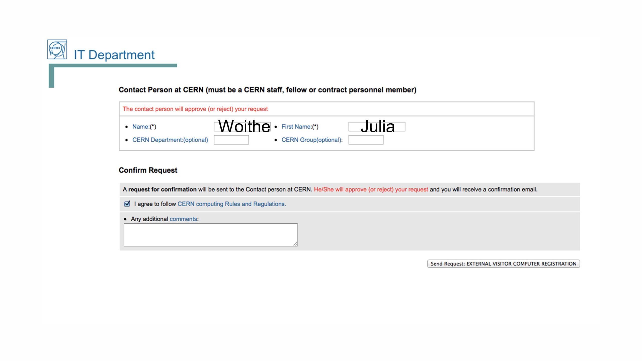 WoitheJulia