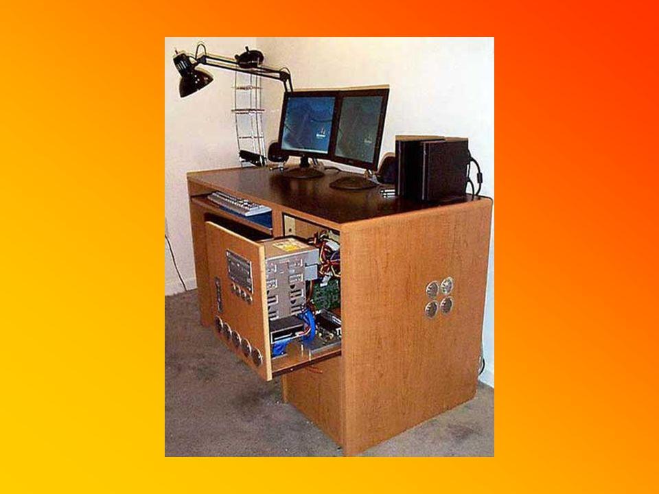 Weiterhin Sechzehnter Tag Ich setzte mich daher an meinen Heim PC.