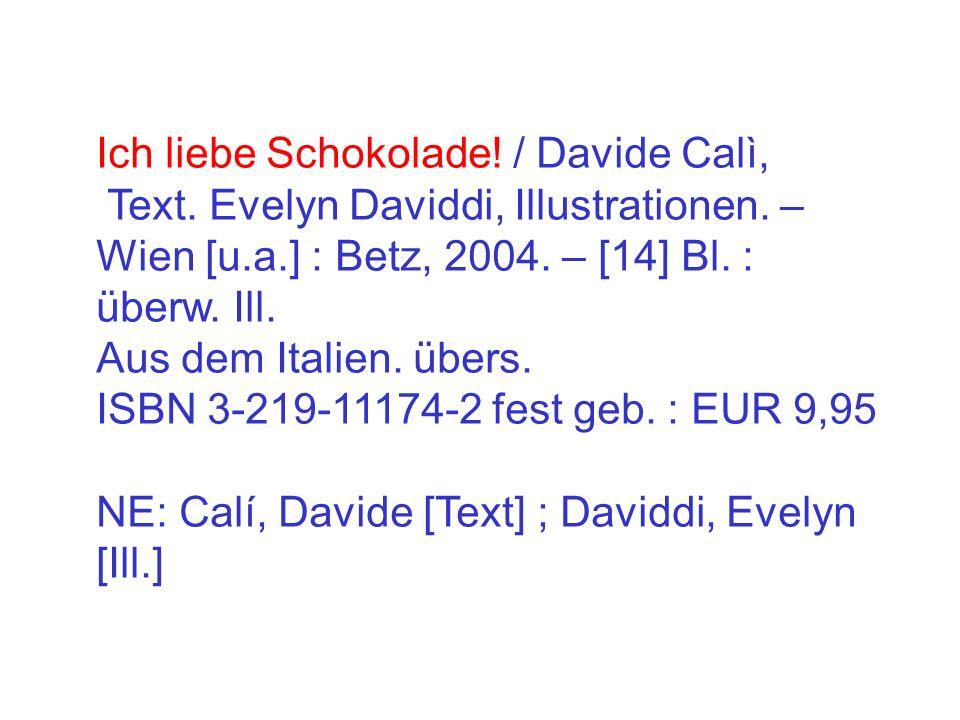 Österreich im Bild Salzburg [u.a.]: Schmid, o.J.– 90 S.