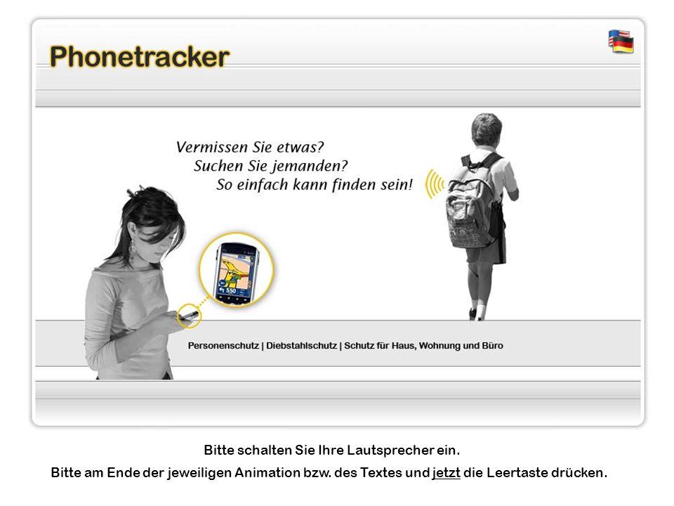 GPS-Tracker PLC 100er Lizenz z.B. DSL feste IP Kommunikations-Server GPRS GSM-Modem (optional)SMS
