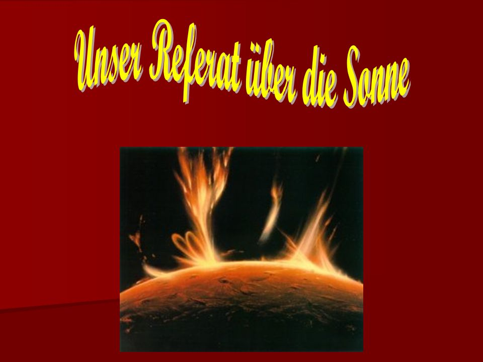 Sonnenfinsternis Letzte totale Sonnenfinsternis in Österreich war am 11.08.1999.