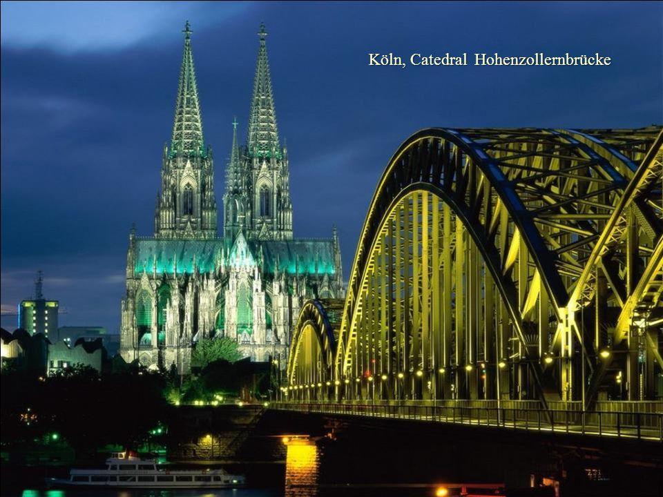 Burg Katz Rhein