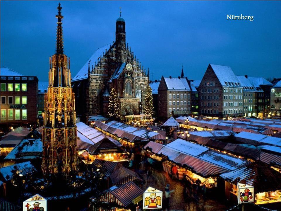 Würzburg, Bavaria