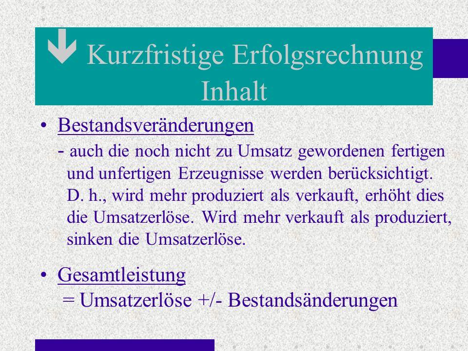 Neutraler Aufwand ges.- Zinsaufwand - übrige Steuern (z.B.
