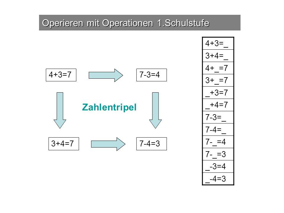 4+3=_ 3+4=_ 4+_=7 3+_=7 _+3=7 _+4=7 7-3=_ 7-4=_ 7-_=4 7-_=3 _-3=4 _-4=3 4+3=7 3+4=7 7-3=4 7-4=3 Zahlentripel