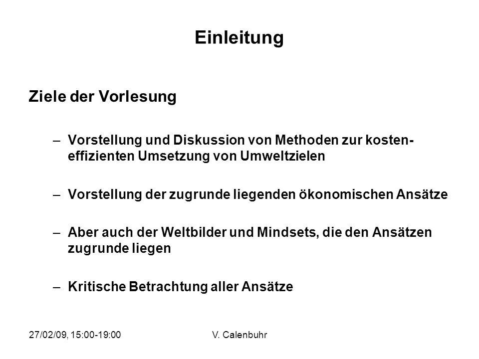 27/02/09, 15:00-19:00V.