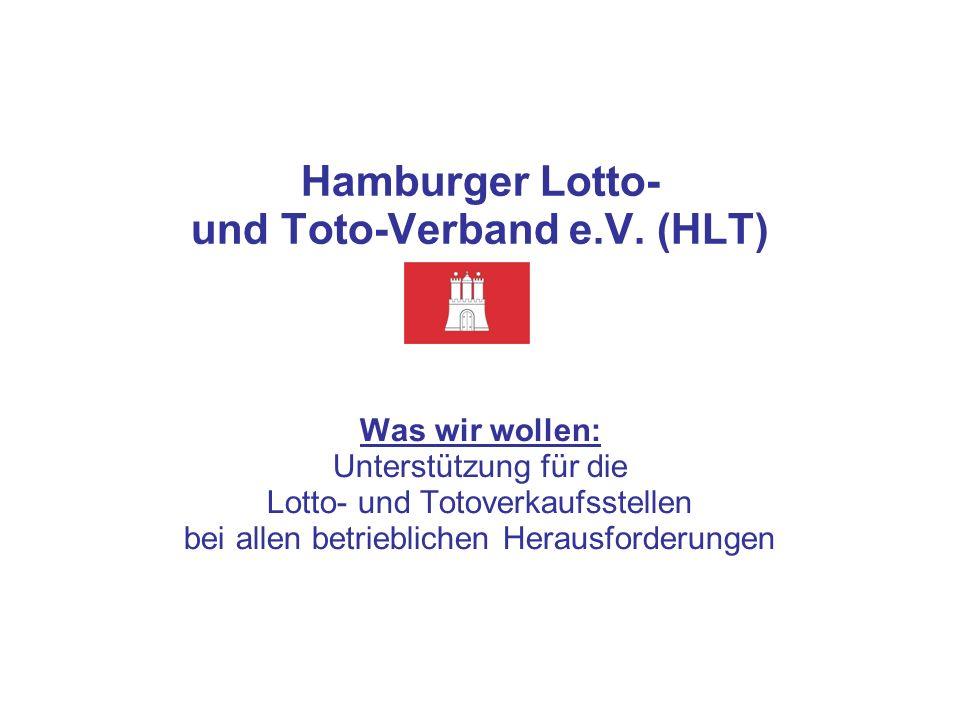 Hamburger Lotto- und Toto-Verband e.V.