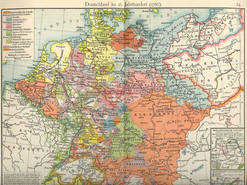 28 August 1749 in Frankfurt am Main geboren Zwischen 1765 und 1768 studiert er in Leipzig Jura 1771 verfasst er sein erstes bedeutendes Theaterstück (Götz von Berlichingen mit der eisernen Hand) 1775 Verlobung mit Lili Schönemann, welche aber wieder gelöst wird Biographie