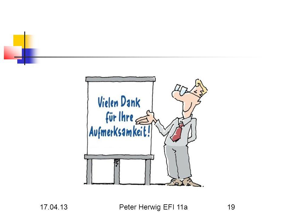 17.04.13Peter Herwig EFI 11a19