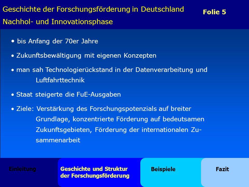 Folie 16 Finanzierung durch Mittel aus dem Schwerpunkt Technische Hilfe des Sächsischen Staatsministeriums für Wirtschaft und Verkehr aus Eigenmitteln der acht Gebietskörperschaften der Region Ein wesentliches Merkmal des Projektes war es, potentielle Zielgruppen von Fördermaßnahmen mit in die Projektanalyse einzubeziehen.